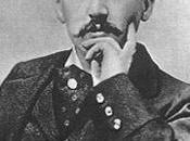 contrat pour Proust Beatles