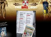 Leon Paris-Roubaix breton