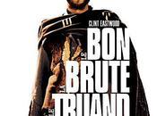 "Bon, Brute Truand"" Blu-Ray."