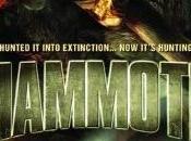 chaine Mammouth