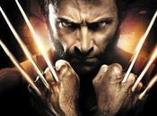Fanday Playstation Découverte X-Men Origins: Wolverine