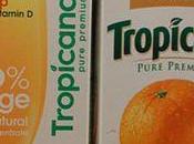 fiasco Tropicana: chiffres