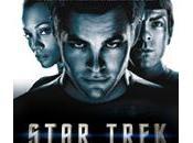 Star Trek Avant-première Berlin!