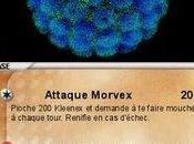 Pikavirus