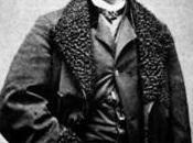 Quand Saint-Pol-Roux, président l'Académie Mallarmé, célébra Villiers l'Isle-Adam