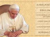 diplômes Vatican officiellement reconnus France