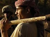 Journée Internationale Semences dédiée Irakiens Afghans