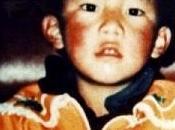 Panchen-lama serait mort: reste celui choisi autorités chinoises