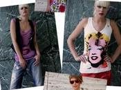 Pepe Jean Andy Warhol