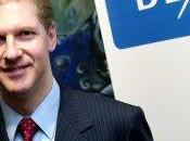Scandale financier l'ancien patron Dexia reçu 825.000 euros
