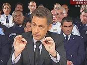 Plan Karsher 2009 Sarkozy..