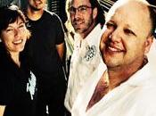 retour Pixies