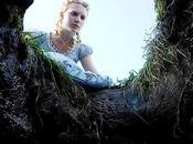 L'Alice Burton, dévoile enfin…