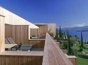 Casa Mar, Corse luxe, design bien-être Méditerranée