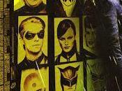 Watchmen, last...