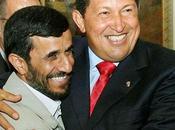 Mahmoud Ahmadinejad crétin faux culs