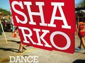 Sharko dance beast