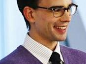 Ugly Betty retrouver