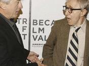 Woody Allen Festival Tribeca