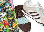 [Mini-Concours] adidas Ondablog vous offrent poster