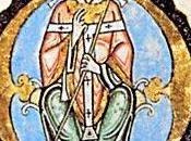 """Cardinal Biffi: Saint Anselme d'Aoste, """"formidable raisonneur"""""""