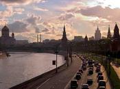 Démocratie Russe l'exemple Sotchi