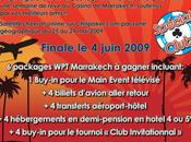 Marrakech online qualifications gratuites