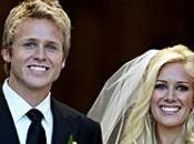 Heidi Montag Spencer Pratt: mariés