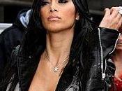 Nicole Scherzinger quitte Pussycat Dolls