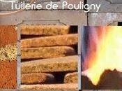 L'ecomusée Tuilerie Poligny