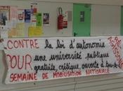 Rouen Jurys sans enseignants