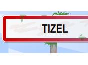 miniville Tizel toujours