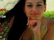 Interview championne monde d'échecs Alexandra Kosteniuk dans Nouvelliste