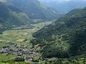 vallée d'Ossau Parc National Pyrénées