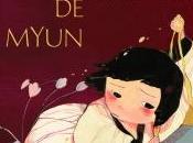 Rêve Myun