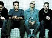 nouvelle coopération cinématographique pour Linkin Park