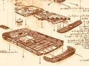 L'iPhone inventé Leonard Vinci