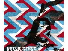 "Critique ""Welcome Home"" (2009), premier album solo Butch McKoy"