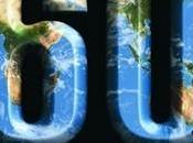 Earth Hour 2009 éteignons lumières samedi mars 20h30