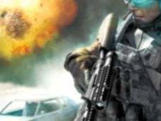 Ubisoft confirme Ghost Recon Splinter Cell Conviction