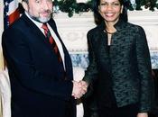 Lieberman quand l'AFP nous conte Israël