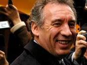 """François Bayrou mode """"vrais gens"""""""