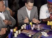 """pokermania"" touche aussi monde Hip-Hop"