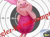 grippe porcine Niveau d'alerte l'OMS appelle paniquer