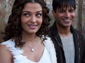 Aishwarya Vivek Oberoi vont rejouer ensemble