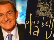 France Télévision guerre ouverte