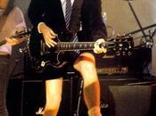 plus grands guitaristes l'histoire
