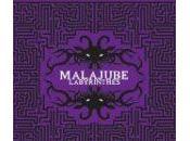 Malajube Labyrinthe [2009]