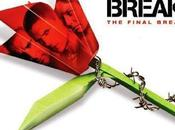 "Prison Break Saison ""The final Break"" (episodes uniquement (pas streaming fox)"