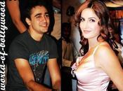 Katrina Imran dans prochain film Sanjay Gadhvi